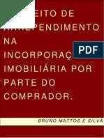 O_Direito_de_Arrependimento_na_Incorporação_Imobiliária_por_Parte_do_Comprador[1]