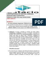 prova ARA 2020_2 FILOSOFIA BV noite