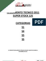 reglamentotecnico2011