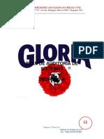 282936208-Plan-Auditoria-Grupo-Gloria-Sa-Copia