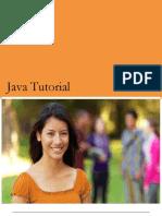 javatutorialtutorialspoints-140124190413-phpapp01