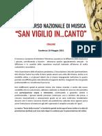 sanvigilio-2021
