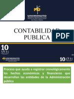 Contabilidad Publica (1)