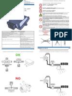 Digitronic MP48OBD 3-4 cyl