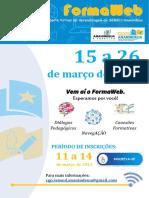 Folder FormaWeb resumido ATUALIZADO [11.03.21]