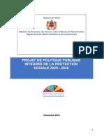 Document-PIPS-DEC-2019-1