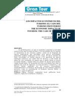 Dialnet-LosImpactosEconomicosDelTurismo-6986995
