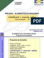 18_MANCAIS_DESLIZANTES_-_Modelagem_matematica_Rev-C