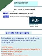 ENGRENAGENS_-_Introducao_Rev-B_Acires