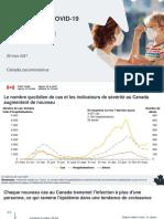 FR Federal COVID-19 Modelling