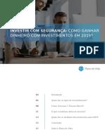 1545311076Investir_com_segurana_como_ganhar_dinheiro_com_investimentos_em_2019