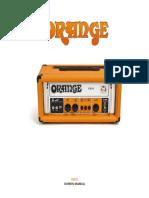 OR50-Manual-V16
