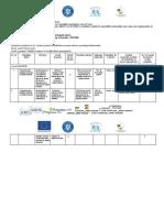 15-Cris Mat 2 Burci Ionut Planificare Grupa2 Ianuarie 2020