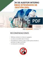 Formación AI SGI_9001-14001-45001_Rev6_May2020