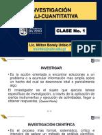 Doc. de Estudio -Clase 1
