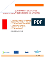 Fonction_responsable_pedagogique
