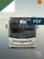 lamina-paradiso-new-g7-1200-420x297mm-portugues-web (4)