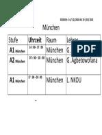 Salle MUNICH (Enregistré automatiquement)
