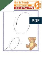 Actividades-con-la-vocal-O-para-Ninos-de-5-anos