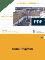 SESIÓN 1-1-CIMENTACIONES-2019-5