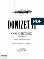 Donizetti_concertino-cl-e-pf - Copia