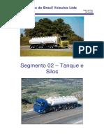 Seg 02 - tanque e silos[1]