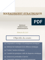 Management stratégique plate-forme S1à2_compressed_e5b2dfaf0d6a00c24788b5420a4457ba