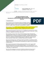 DS 4406 -20201202- Mod DS 0181 Normas Básicas SABS