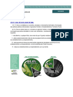 D360 - Geografia (m. Atena) - Material de aula - 04 (Joao F.)