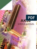 AK56_SERVICE_MANUAL
