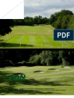 Force Of Nature -- Golf -- 2011 02 18 -- Positive Waves -- Beaconsfield GC -- Certified Audubon Status -- MODIFIED -- pdf -- 300 dpi