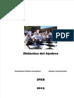 Didactica-del-ajedrez-AUTOR-Jorge-Gonzalez