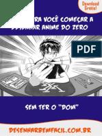 E-BOOK-5-DICAS-PARA-VOCE-COMEÇAR-A-DESENHAR-ANIME-SEM-TER-O-DOM