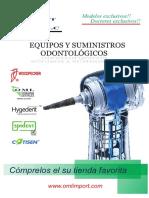 Catalogo Oil Import Dic2014