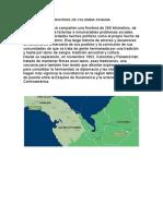 FRONTERA_DE_COLOMBIA_PANAMA
