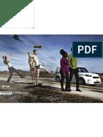 Final Rockford Fosgate Ads