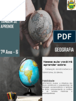 7-¦-ano-GEOGRAFIA-ativ.-06-Formaºúo-socioecon¦mica-e-territorial-do-Brasil
