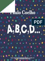 a-b-c-d