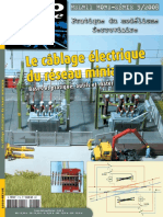 +-+Le+Cablage+Electrique+du+Reseau+Miniature+(Loco+Revue+Hors-Serie.+№+3+(2008)