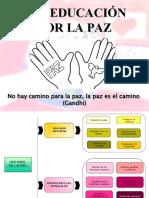 presentacion-dia-de-la-paz-1-2013
