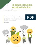 Eficacia-del-psicoanalisis-y-la-terapia-psicodinamica (1)
