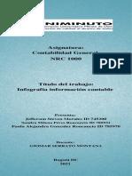 INFORMACION CONTABLE Y FINANCIERA (2) (1)
