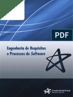 Unidade 3 - Ferramentas e Exemplos de Engenharia de Requisitos