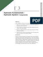 1-Hydraulics Tanks