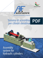 AF_assembly system catalogue