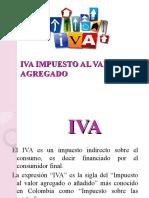 material-iva