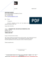 MM0414A07_-_NARDINI_-_INCOPARTS_-_LOGIC_195