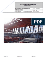 PT-03 Relatório Inspeção Sistema Feston 09-06-2017