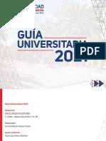 GUIA-UNIVERSITARIA-UMMS-2021-Web