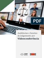 InfEspCadipVideoconferencia